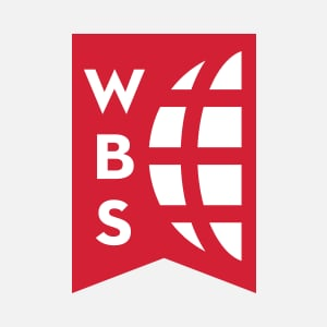 Profile picture for World Bible School