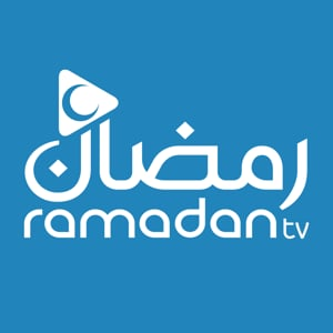 Profile picture for Ramadan TV