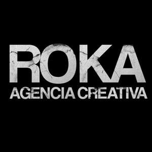 Profile picture for ROKA AGENCIA CREATIVA