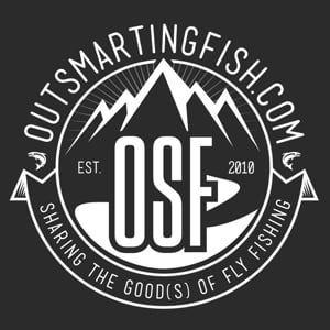 Profile picture for OutsmartingFish