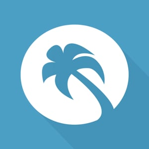 Profile picture for Christ Fellowship Miami