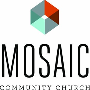Profile picture for Mosaic Community Church