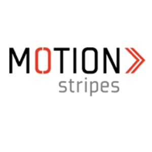 Profile picture for Motion Stripes