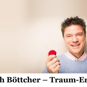 Profile picture for Traum-Erfüller Ralph Böttcher