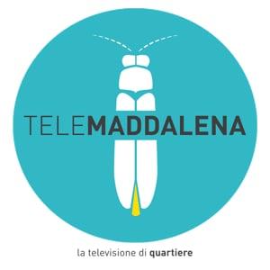 Profile picture for telemaddalena