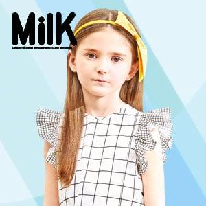 Profile picture for MilK Japon