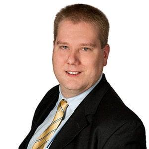 Profile picture for SveBi