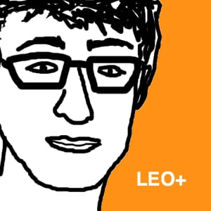 Profile picture for Leo Dezes