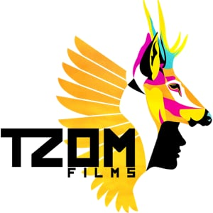 Profile picture for TZOM Films