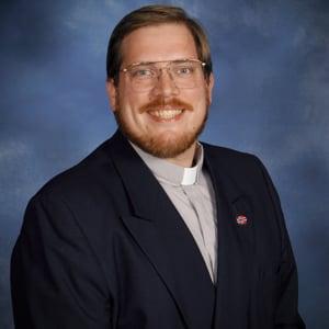 Profile picture for Carleton Borden