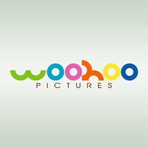Profile picture for Woohoo Pictures