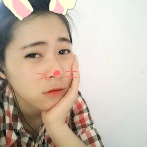 Profile picture for tuyet yuki