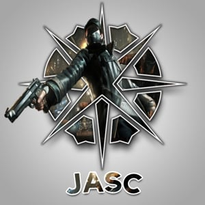 Profile picture for greyhoundzjasc