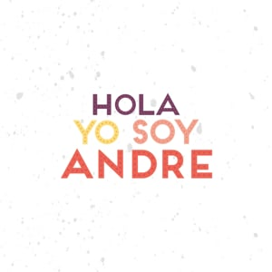 Profile picture for Andre Socorro