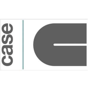 Profile picture for Case Furniture