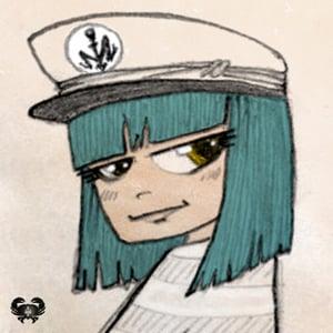 Profile picture for mariajmiranda