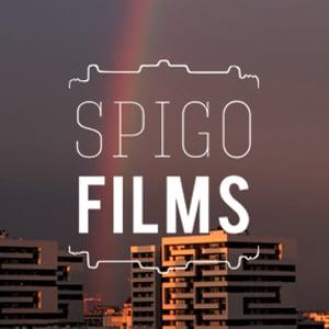 Profile picture for Spigo Films
