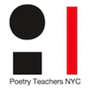 Profile picture for Poetry Teachers NYC