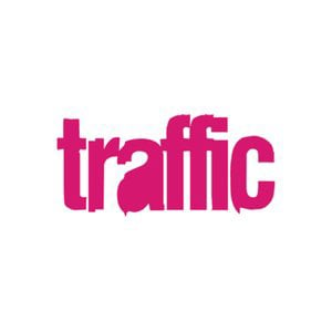 Profile picture for traffic films