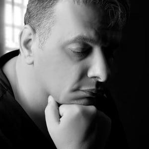 Profile picture for Alexander van L