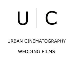 Profile picture for Urban Cinematography