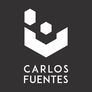Profile picture for Carlos Fuentes