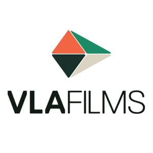 Profile picture for VLA Films