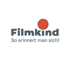 Profile picture for Filmkind