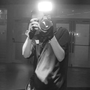 Profile picture for Jack Dewar