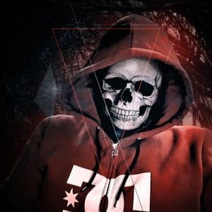 Profile picture for Yortz