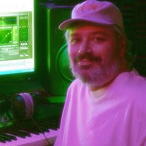 Profile picture for Lee Shapiro