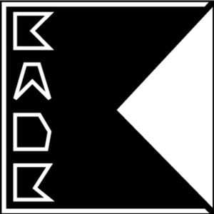 Profile picture for Kadr Design