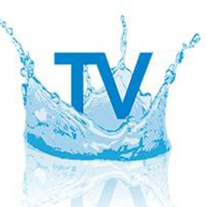Profile picture for WATERtv