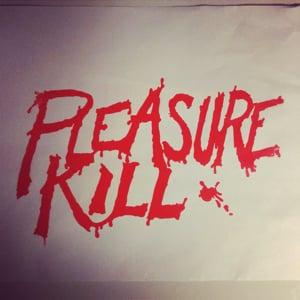 Profile picture for Pleasure Kill