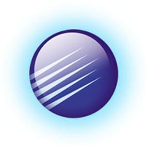 Profile picture for Orient Company