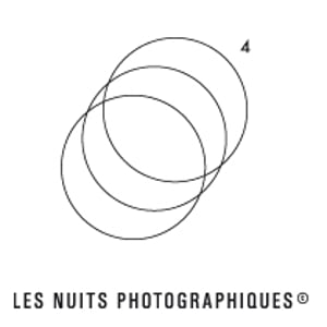 Profile picture for Les Nuits Photographiques