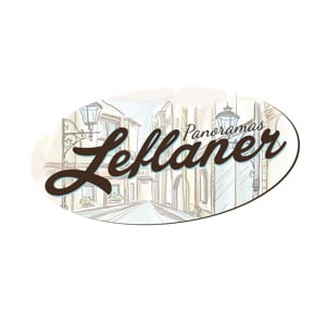 Profile picture for leflaner