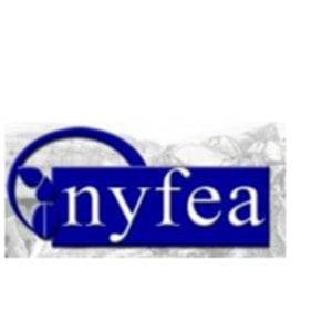 Profile picture for NYFEA