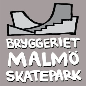 Profile picture for Bryggeriet Skatepark