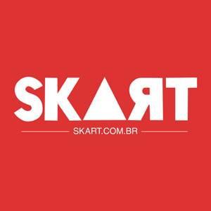 Profile picture for Skart