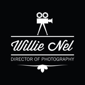 Profile picture for Willie Nel