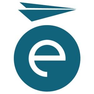 Profile picture for Évasion