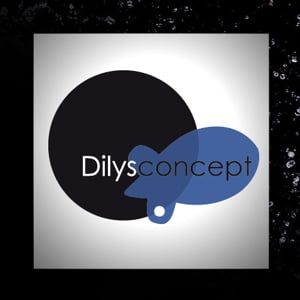 Profile picture for DilysConcept . Ulysse Dikoumé