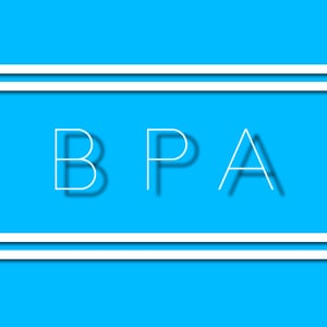 Profile picture for .b.p.a.