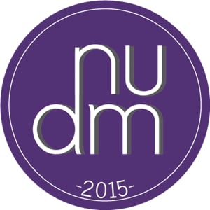 Profile picture for Northwestern Dance Marathon