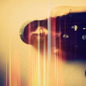 Profile picture for natty cordoba