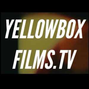 Profile picture for YELLOWBOXFILMS.TV
