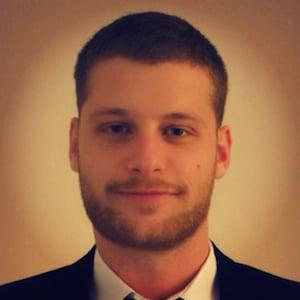 Profile picture for Jerome Collomb