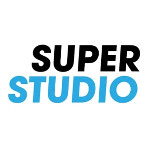 Profile picture for Super Studio