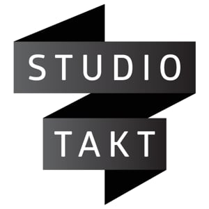 Profile picture for Studio Takt / Music & Sound